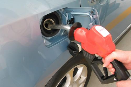 燃費と実燃費の違い
