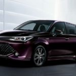トヨタ カローラフィールダーの口コミまとめ! 価格・納期・燃費・内装などを紹介!